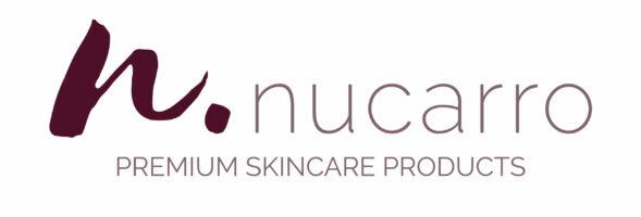 Nucarro Skin Care